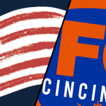 FC Cincinnati vs. NE Revolution: Preseason – 5 Things to Know