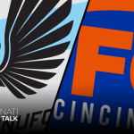 FC Cincinnati vs. Minnesota United FC: 5 Things to Know – US Open Cup