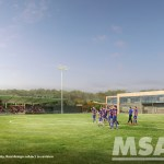 What Building Training Facility in 2019 Could Mean for FC Cincinnati