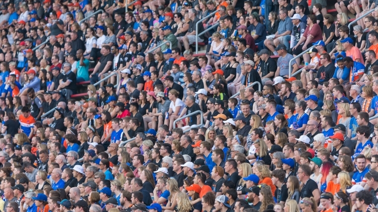 5 Things FC Cincinnati Fans Should Expect in MLS