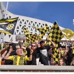 Hell is Real: Saving the Budding FC Cincinnati – Columbus Crew Rivalry is a Must