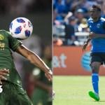 FC Cincinnati Making MLS Moves in USL