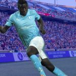 FC Cincinnati Add Pa Konate as the Third Player for MLS