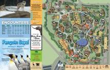 Cincinnati Zoo Maps Printable - Exploring Mars on
