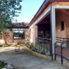 Centro-Ocupacional-Colmenarejo