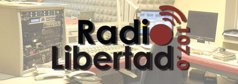Radio-Libertad.jpg