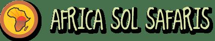 AfricaSolSafaris_logo.png