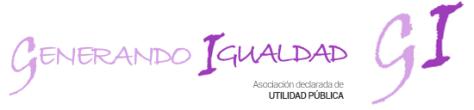 generando_igualdad_v3.2_log.png