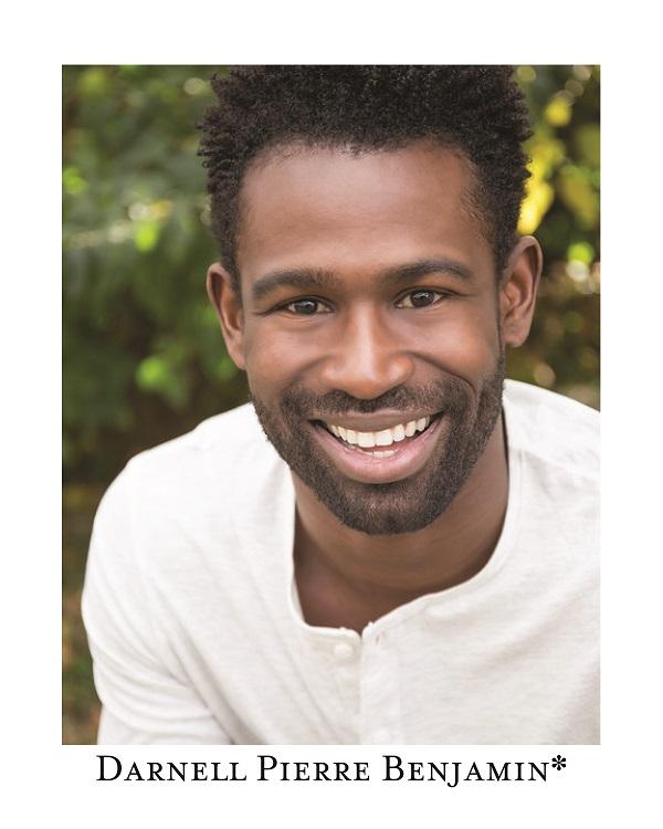 Darnell Benjamin-01