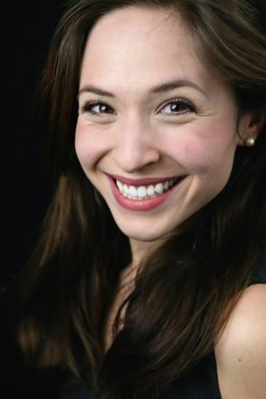 Brooke Steele*