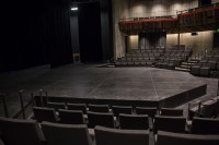 Seating  Cincinnati Shakespeare Company