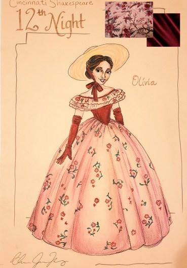 Olivia2FIN2