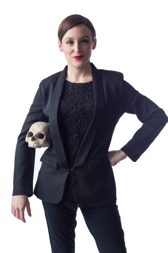 Hamlet 6