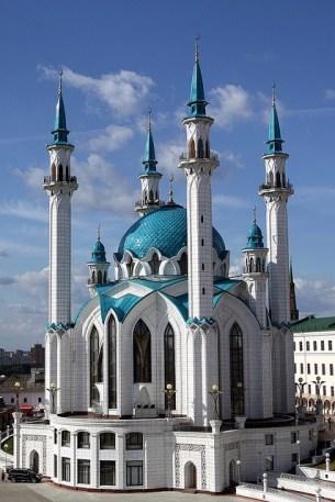 s.s.-Qolsharif-Mosque-Kazan-Russia