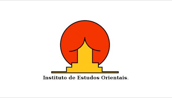 Institute Of Oriental Studies