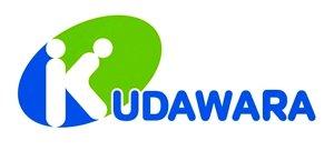 Kudawara