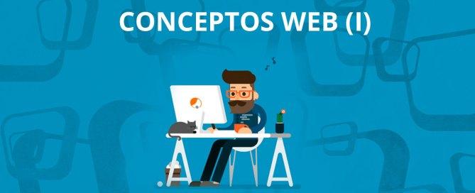 Conceptos Web (I)