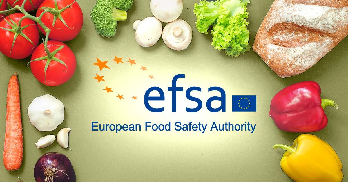 EFSA European Food Safety Autohrity