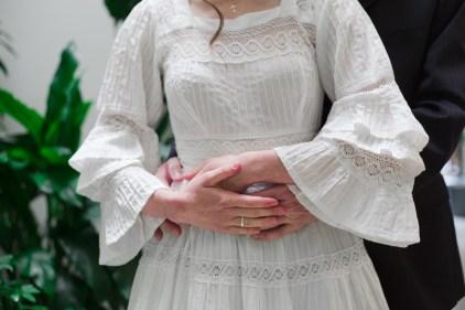 keables roberts wedding-175