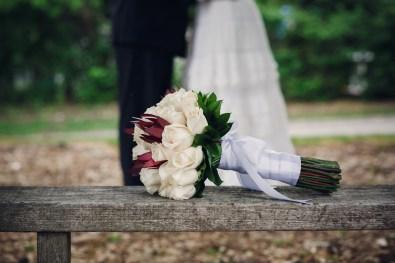 keables roberts wedding-255