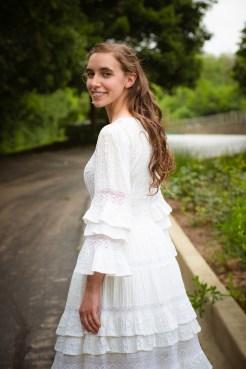 keables roberts wedding-375