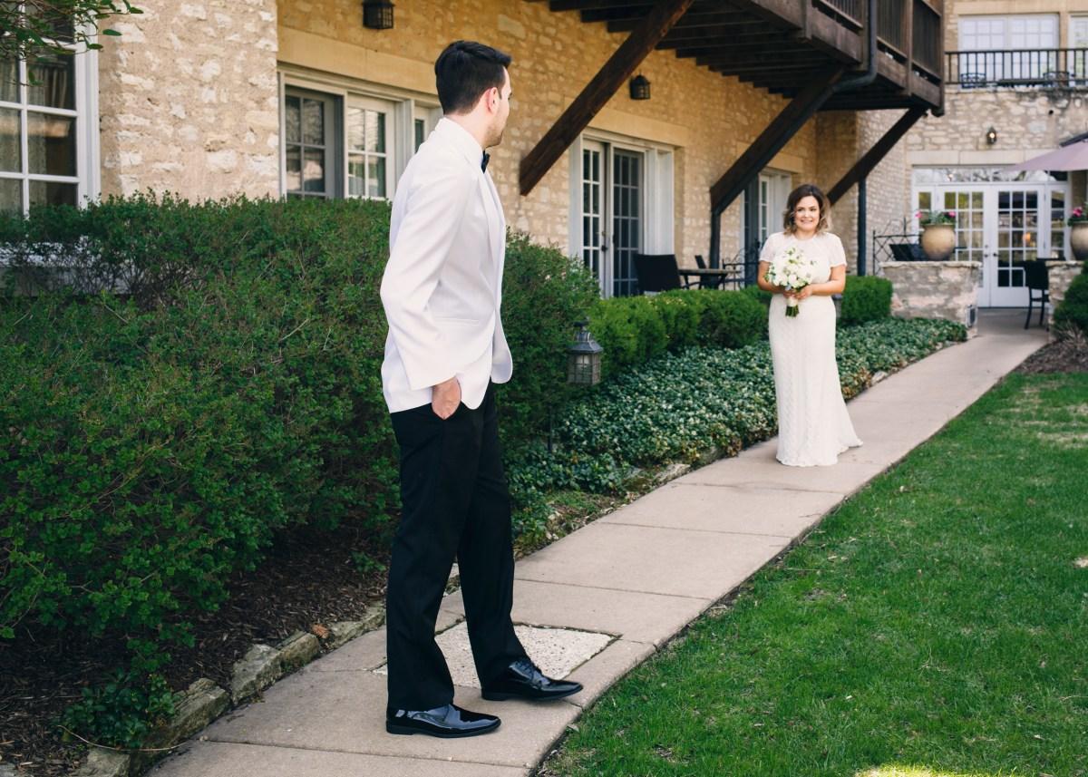 slonina potter wedding-146