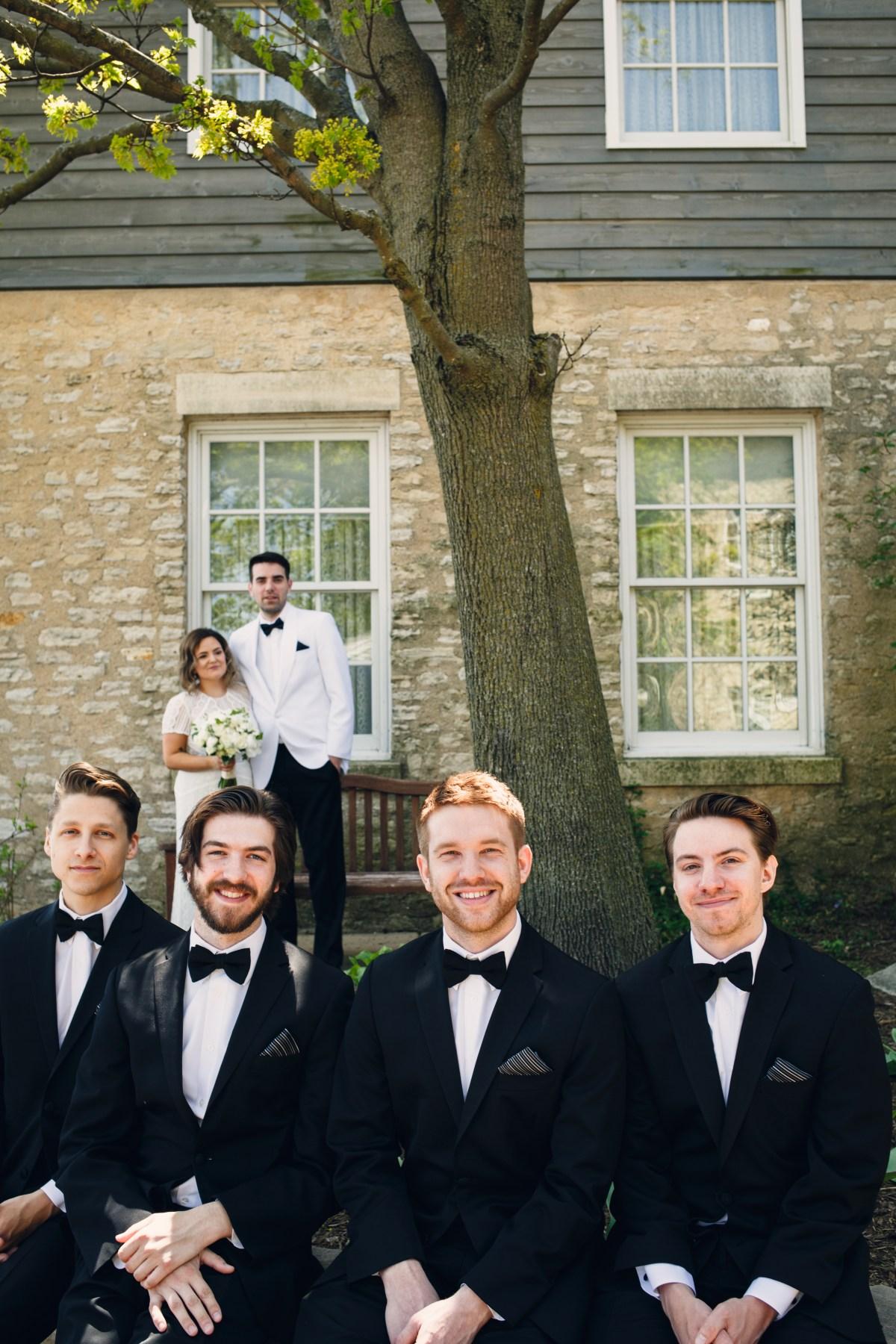 slonina potter wedding-171