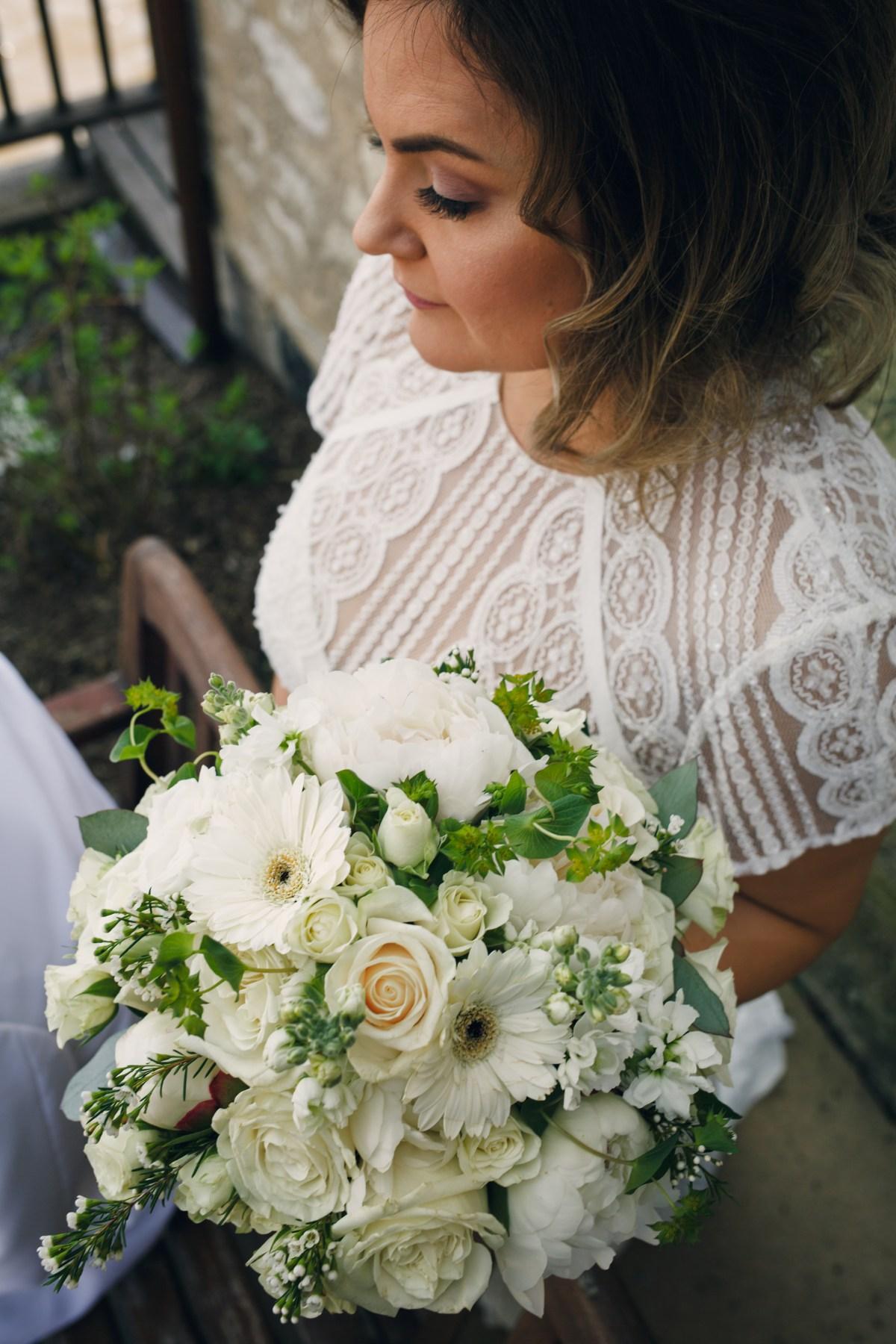 slonina potter wedding-181