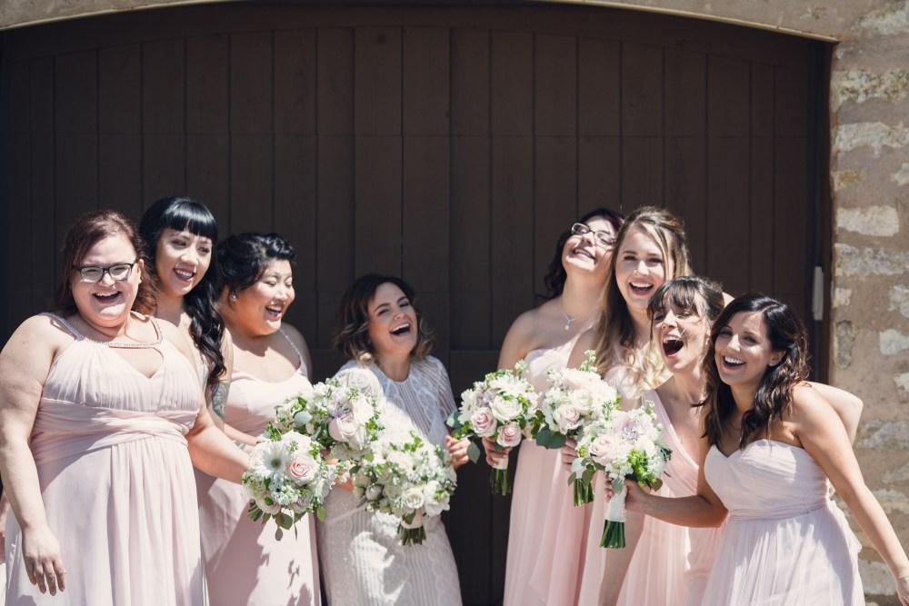 slonina potter wedding-214e
