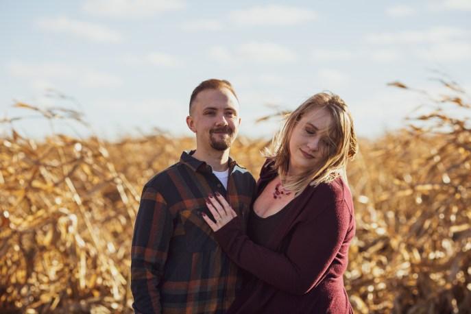 Courtney and Anthony Engagement-58