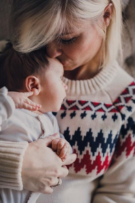 klock family 2018-133