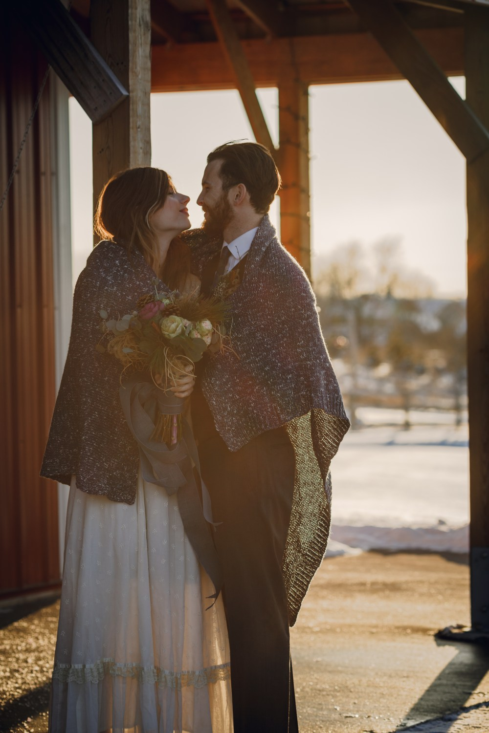 winter styled shoot-29