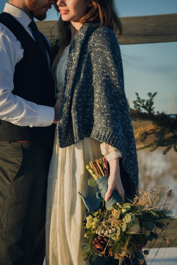 winter styled shoot-36