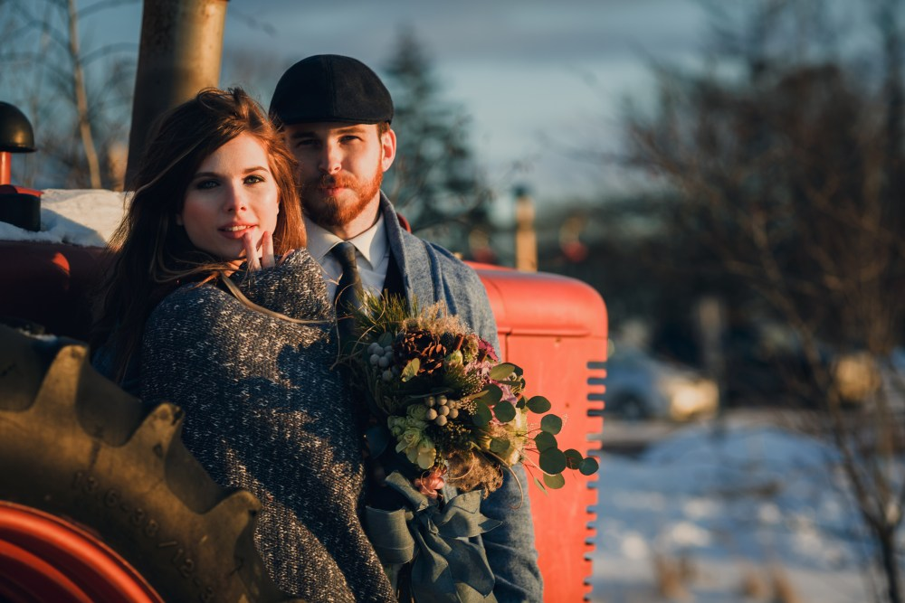 winter styled shoot-43