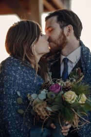 winter styled shoot-69