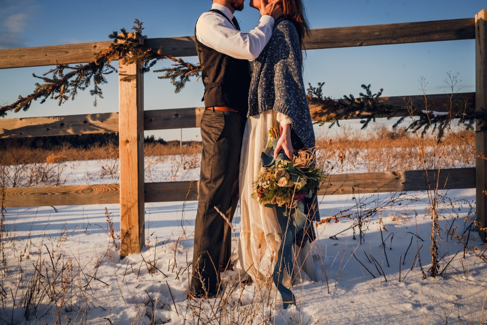winter styled shoot-88