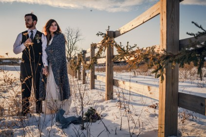 winter styled shoot-91