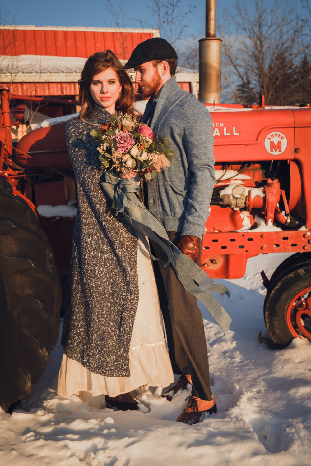 winter styled shoot-93