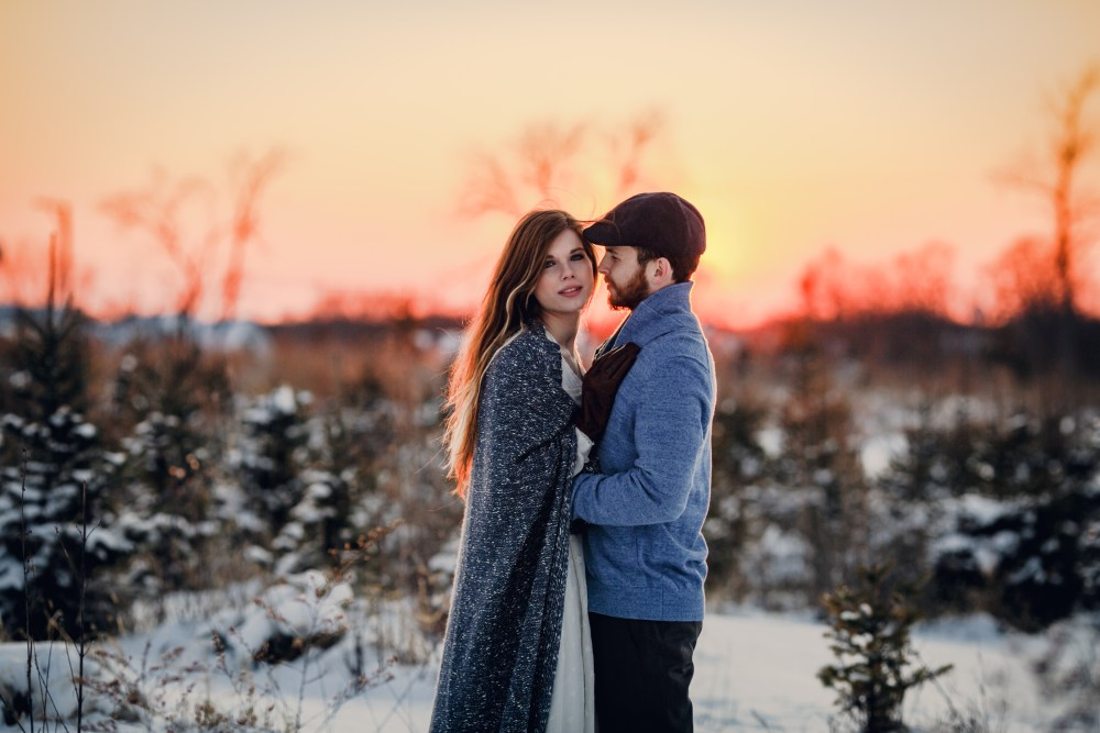 winter styled shoot-97