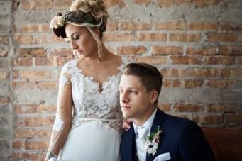 kimmy and kevin wedding-401 gws