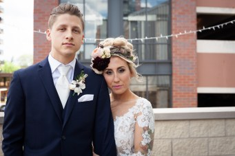 kimmy and kevin wedding-402 gws