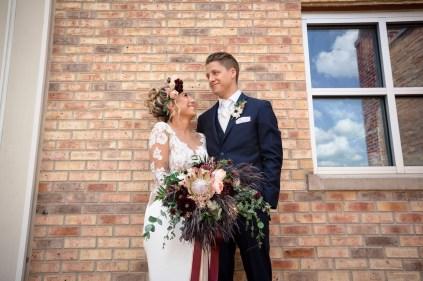 kimmy and kevin wedding-421 gws