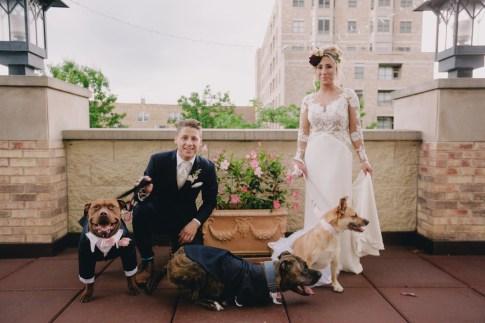 kimmy and kevin wedding-511 gws