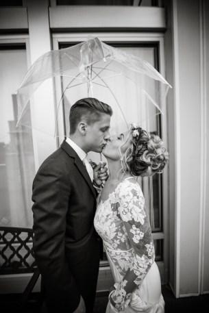 kimmy and kevin wedding-522 gws