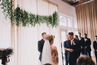 kimmy and kevin wedding-771 gws