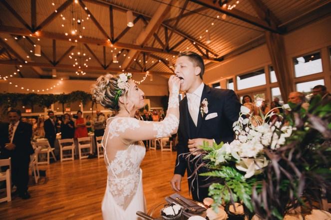 kimmy and kevin wedding-911 gws