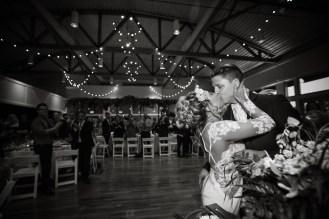 kimmy and kevin wedding-913 gws