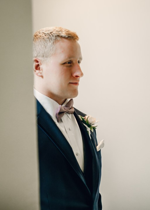 groom before he says i do