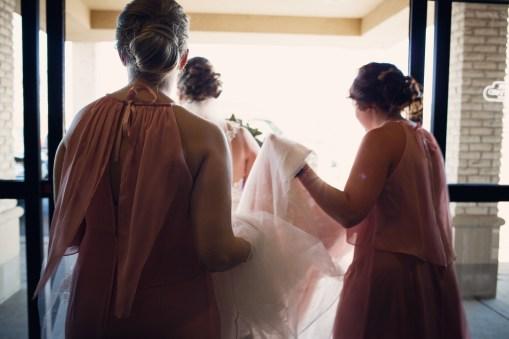 Miller Wedding-91