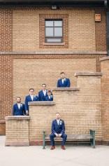 Baker Wedding-156
